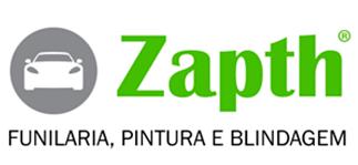 Zapth